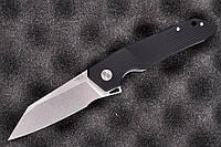 Нож складной Barracuda - BG15A-1