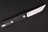 Нож складной Kendo-BG06A-2