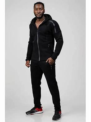 Мужской спортивный костюм Z-AD-001, фото 2
