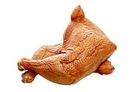 Окіст курячий, 0.3 кг
