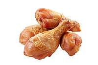 Курячі гомілки, 0.8 кг