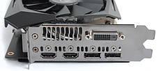 Відеокарта ASUS Radeon RX 5700 XT 8GB DDR6 STRIX GAMING OC (STRIX-RX5700XT-O8G-GAM), фото 3
