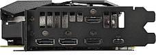 Видеокарта ASUS GeForce RTX2070 SUPER 8GB GDDR6 GAMING STRIX OC (STRIX-RTX2070S-O8G-GAM), фото 3