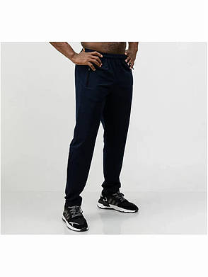 Спортивные штаны WP-002, фото 2