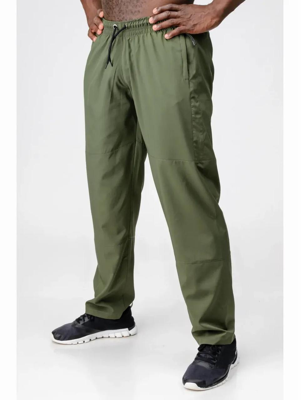 Спортивные штаны GHT002-2