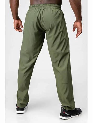 Спортивные штаны GHT002-2, фото 2