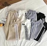 """Жіночі спортивні штани """"Blow"""", фото 2"""