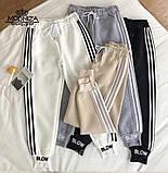 """Жіночі спортивні штани """"Blow"""", фото 3"""