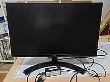 Монитор LG 22MP68VQ-P #7616