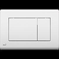 Alca Plast M270 Кнопка управления (Белая)