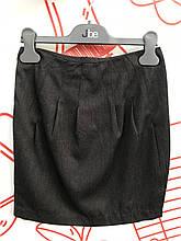 Школьная юбка для девочки Школьная форма для девочек PINETTI Италия 98394