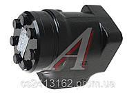 Насос-дозатор МТЗ-80, МТЗ-82, ЮМЗ-6, Т-40 (160-100 см3) гидроруль Беларусь