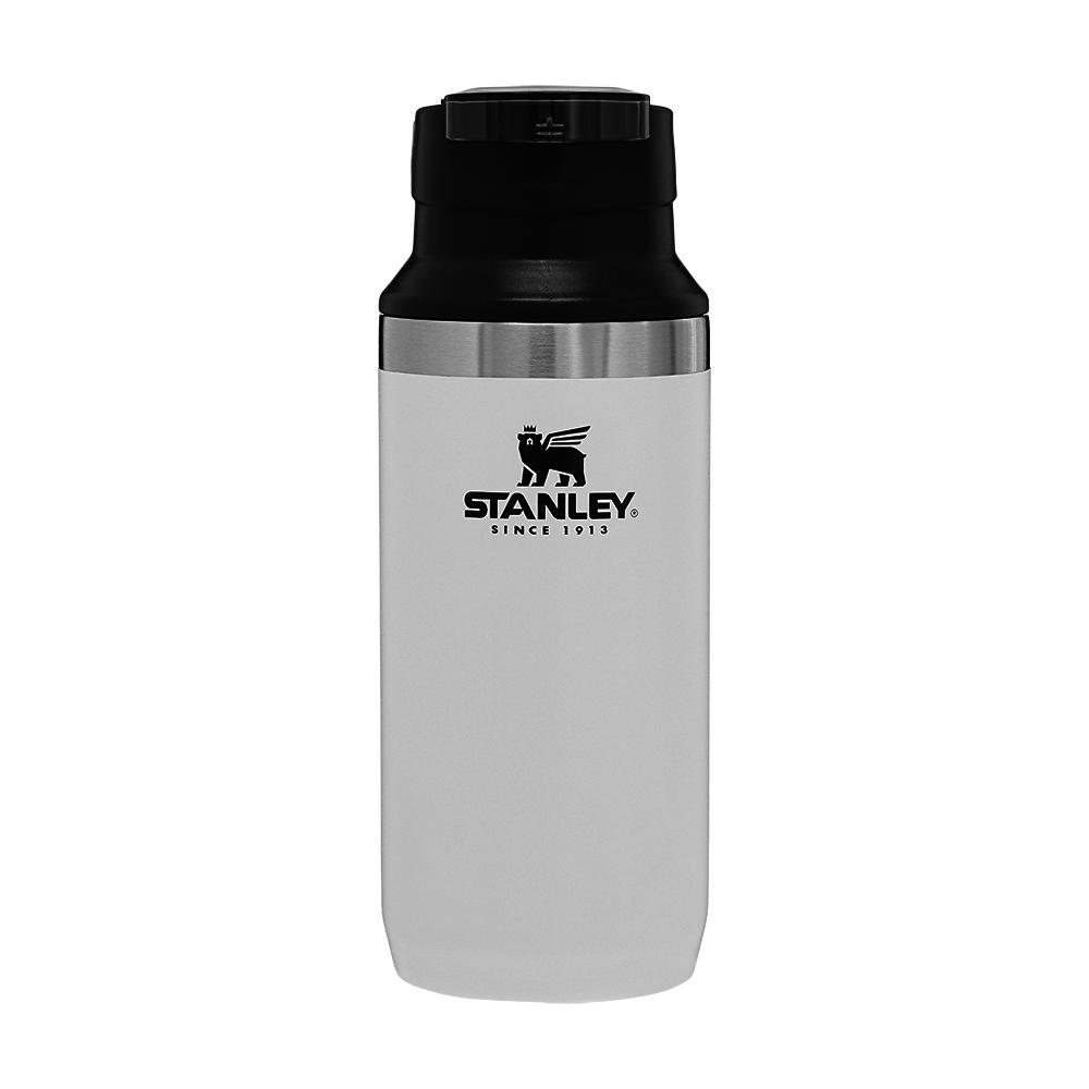 Термокружка Stanley 0,35 л Mountain Switchback Polar термочашка