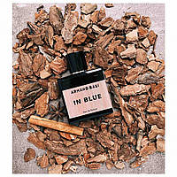Armand Basi In Blue - Perfume house Tester 60ml