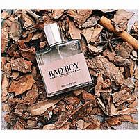 Carolina Herrera Bad Boy - Perfume house Tester 60ml
