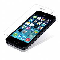 Захисна бронепленка для iPhone SE / 5s / 5c / 5 (BronoSmart)