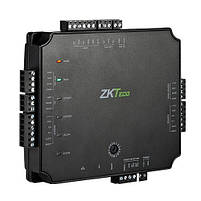 Мережевий контролер ZKTeco C5S110 для 1 дверей, фото 2