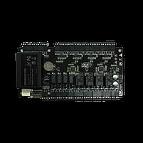 Мережевий контролер в боксі ZKTeco C3-400 Package B для 4 дверей, фото 2