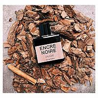 Lalique Encre Noire - Perfume house Tester 60ml