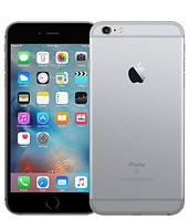 Захисна бронепленка для iPhone 6 / 6s (BronoSmart)