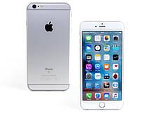 Захисна бронепленка для iPhone 6 / 6s Plus (BronoSmart)