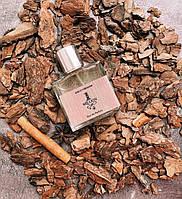 Paco Rabanne One Million - Perfume house Tester 60ml