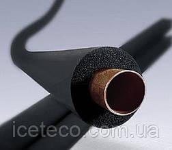 Изоляция для труб из вспененного каучука 13*89мм