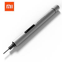 Электрическая отвертка Xiaomi Mijia Wowstick 20 в 1