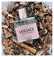 Versace Pour Homme - Perfume house Tester 60ml