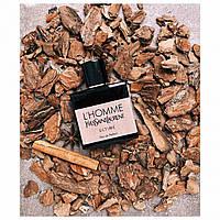 Yves Saint Laurent l'homme Ultime - Perfume house Tester 60ml