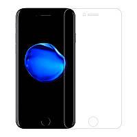 Захисна бронепленка для iPhone 7 Plus (BronoSmart)