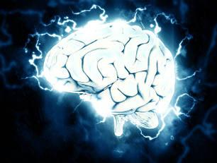 Для нервової системи та поліпшення роботи мозку