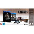 Ancestors Legacy Conquerors Edition (російські субтитри) PS4, фото 2