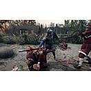 Ancestors Legacy Conquerors Edition (російські субтитри) PS4, фото 3