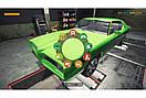 Car Mechanic Simulator (російські субтитри) PS4, фото 2