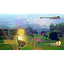 Dragon Ball Z Kakarot (російські субтитри) PS4, фото 2