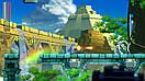 Mega Man 11 (англійська версія) PS4, фото 2