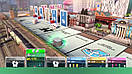 Monopoly Family Fun Pack (русская версия) PS4, фото 2