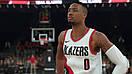 NBA 2K18 (англійська версія) PS4, фото 2