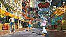 One Piece World Seeker (русские субтитры) PS4, фото 2