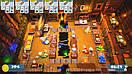 Overcooked + Overcooked 2 (російські субтитри) PS4, фото 2