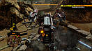 Red Faction Guerrilla ReMarsTered (російські субтитри) PS4, фото 2