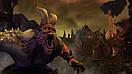 Saints Row IV Re-elected & Saints Row: Gat out of Hell (російські субтитри) PS4, фото 2