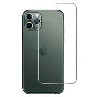Захисна бронепленка для iPhone 11 (BronoSmart)