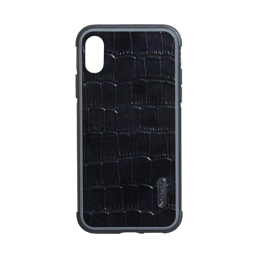 Чехол G-Case Moncalo for Apple Iphone Xs Max