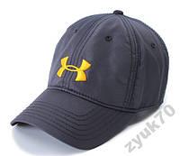 Бейсболки водоотталкивающие кепки UNDER ARMOUR оригинал