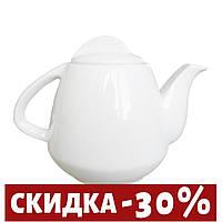 Чайник заварочный 900мл