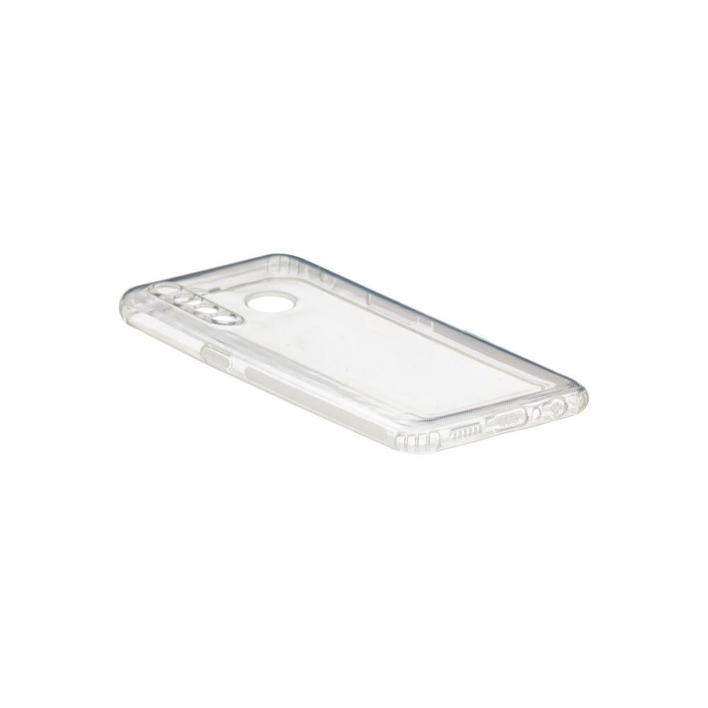 Чехол KST for Realme 5 Pro