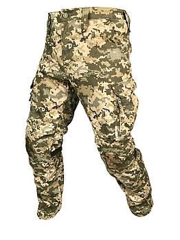 Брюки БЕК-Т Combat MM-14