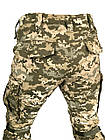 Брюки БЕК-Т Combat MM-14, фото 3